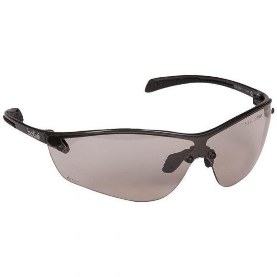 Защитные Очки Bolle Silium CSP