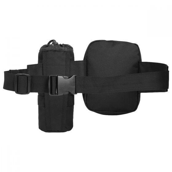 Поясная Сумка Brandit Allround - Черный