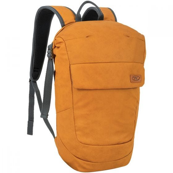 Рюкзак Highlander Flug 18 л - Autumn Orange