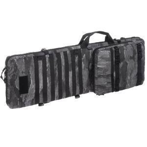 Кейс для Винтовки Wisport 100 см - A-TACS LE