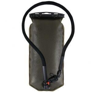 Питьевая Система Condor Torrent Gen II 3,0 л - Черный