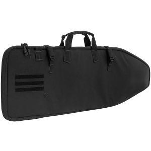 Чехол для Винтовки First Tactical 36 дюймов - Черный