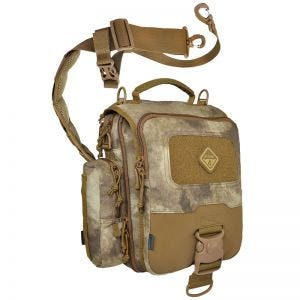 Сумка Через Плечо Hazard 4 Kato Мини-сумка для Планшета или Нетбука - A-TACS AU