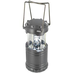 Складной Фонарь Highlander 7 LED - Серый