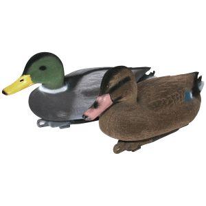 Манные Птицы Jack Pyke Flocked Duck