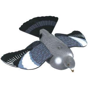Манная Птица Jack Pyke Flying Pigeon