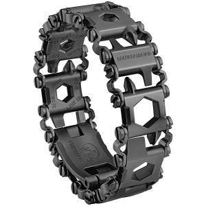 Браслет Leatherman Tread LT - Черный