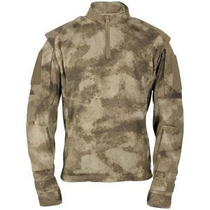 Военные Рубашки Propper TAC.U - A-TACS AU